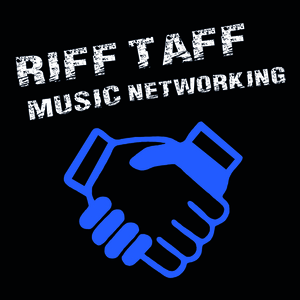 Riff Taff Music Networking Rayleigh