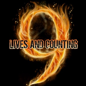 9 Lives and Counting Cadillac Lounge