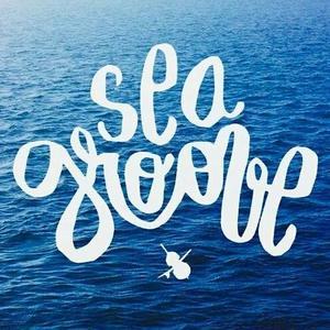 SEA Groove Pombal