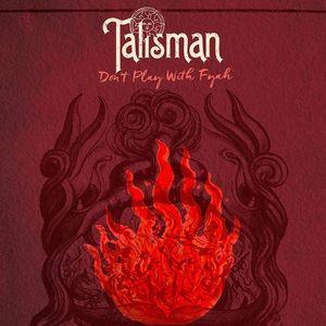 Talisman Beautiful Days Festival
