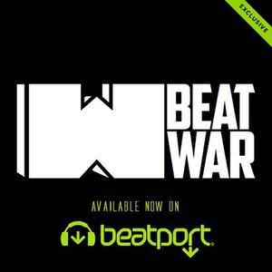 DJ BEAT WAR  3er Aniversario DNA Music Barranquilla @ Moret Club