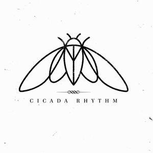 Cicada Rhythm Eddie's Attic
