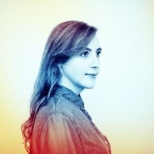 Siobhan Miller The Music Hub