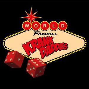 the Krank Daddies Freeport