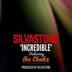 Silvastone O2 Academy Islington