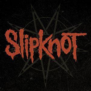 Slipknot La Geode