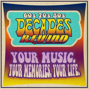 Decades Rewind BJCC Arena