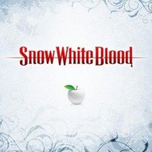 Snow White Blood Nachtleben