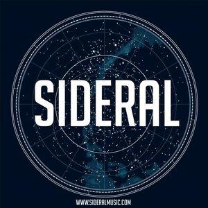 Sideral Lichis - Círculo De Arte