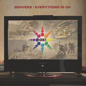 Servers Corporation