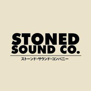 Stoned Sound Company Colégio Pedro II
