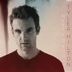 Tyler Hilton Eyecon One Tree Hill Concert