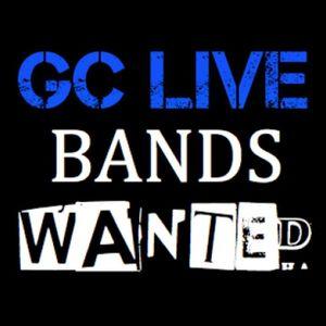 GC Live Kasugai