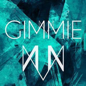 Gimmie La Tour