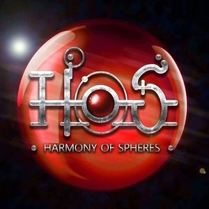Harmony Of Spheres - HOS The Cross Keys Hotel