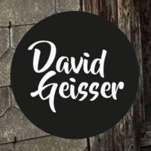 David Geisser Migros Rosenberg