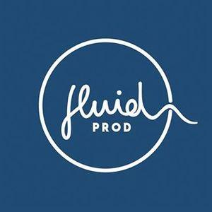 Fluid Avon