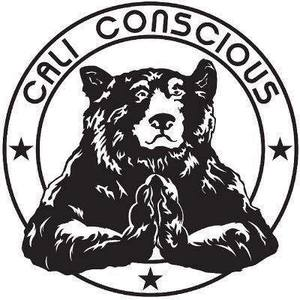 Cali Conscious Catalina Island - Descanso Beach Club (Acoustic Band) - 2-5pm