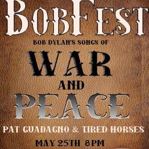 Bobfest Count Basie Theatre