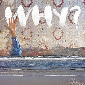 WHY? Beachland Ballroom