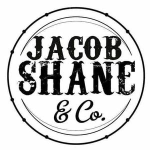 Jacob Shane & Company Illumination Fest
