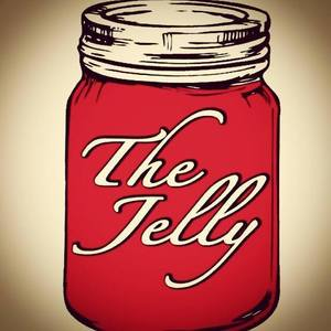 The Jelly Copper Blues