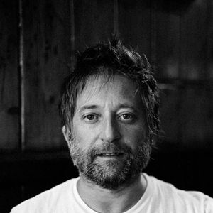 King Creosote Manchester Academy 2