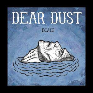 Dear Dust Fermo