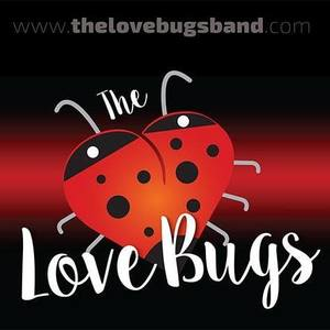 The Love BUGS The Grange