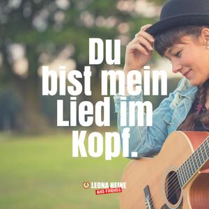 Leona Heine Adlershof Herbstfest