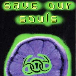 Bruco - S.O.S. Save Our Souls Breno