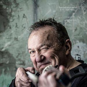 Michal Urbaniak Solec Kujawski
