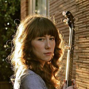 Anna Hoone Music Kelly's Olympian