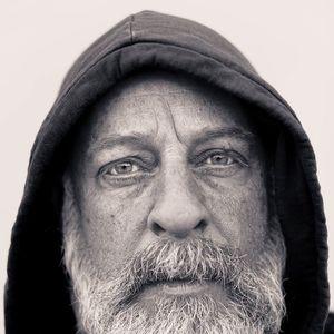 Jerry Joseph Cloverdale