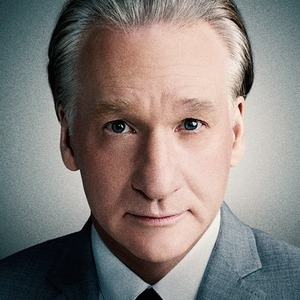 Bill Maher The Fillmore Miami Beach at Jackie Gleason Theater