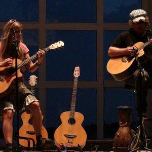 Terra Guitarra Mazeppa