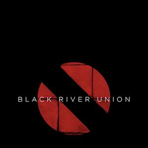 Black River Union The Webster Underground