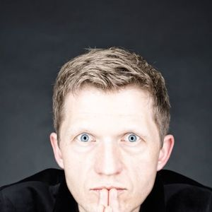 Piotr Wyleżoł Gdańsk