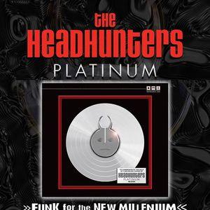 The Headhunters The Hamilton
