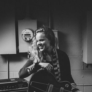 Heidi Mays Anderson