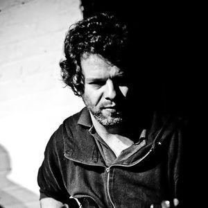 Eyal Maoz EDOM@Chant Records Week@Nublu