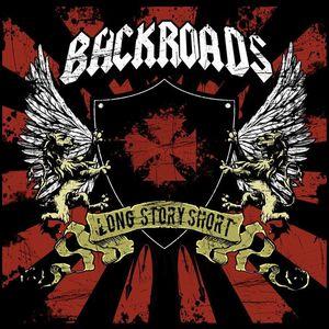 Backroads VAUGNERAY/MESSIMY