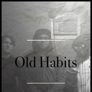 Old Habits Respectable Street