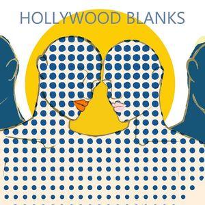 Hollywood Blanks Ottobar