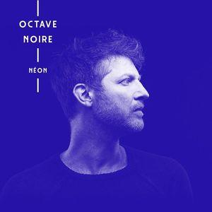 Octave Noire Nouveau Casino