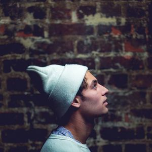 Yoke Lore The Sinclair