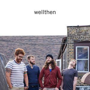 Wellthen Beat Kitchen