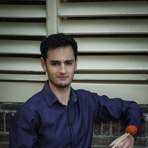 Renato Penêda Het Concertgebouw