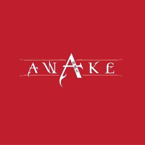 Awake Greensburg