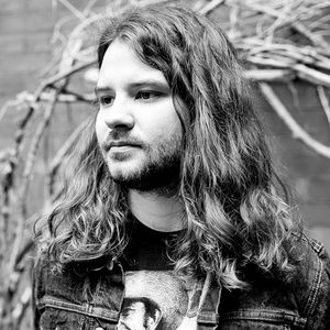 Brent Cobb Centurylink Center